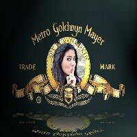metro-goldwyn-mayer-frame