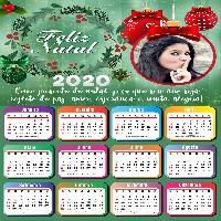 moldura-png-com-calendario-2020-feliz-natal-amor-e-paz