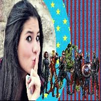 moldura-os-vingadores-the-avengers
