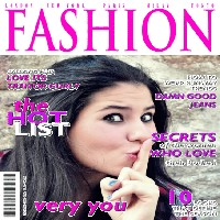 capa-revista-fashion