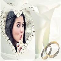montagem-de-fotos-para-casamento-gratis