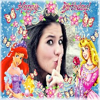 feliz-aniversario-princesas-disney-para-meninas