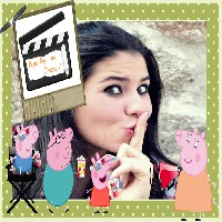 moldura-para-fotos-da-peppa-pig-no-cinema