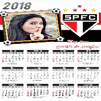 montagem-de-foto-em-calendário-2018-spfc