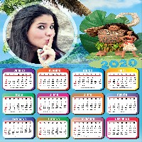 montagem-de-fotos-infantil-moana-calendario-2020