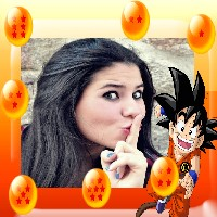 as-esferas-do-dragao-e-goku