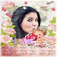 montagem-de-fotos-calendario-romantico-2017