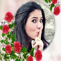 borda-com-rosas