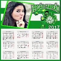 montagem-de-fotos-para-calendario-2017-palmeiras