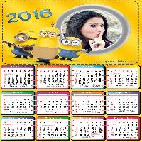 fotomontagem-de-calendario-dos-minions-2016
