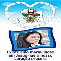 moldura-sigifredo-jesus