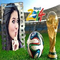 bola-e-trofeu-copa-2014