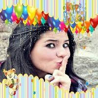 moldura-aniversario-baloes-coloridos