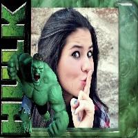 montagem-de-fotos-hulk