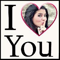 i-love-you-foto-montagem