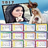 calendario-2017-da-nossa-senhora-para-imprimir