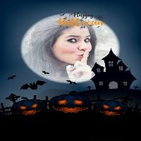 moldura-efeito-lua-halloween