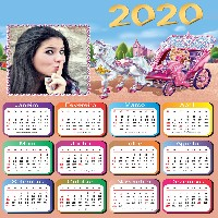foto-calendario-2020-barbie-princesa