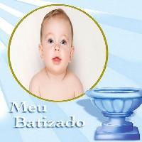 fotomontagem-lembranca-do-meu-batizado