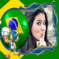 moldura-copa-mundo-brasil-e-maacote-fuleco-2014