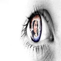 cover-de-facebook-olho