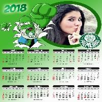 calendario-com-foto-do-palmeiras-2018