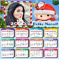 moldura-papai-noel-infantil-feliz-natal-com-calendario-2020