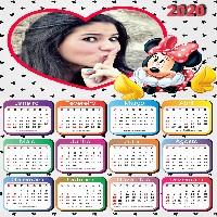 moldura-infantil-calendario-2020