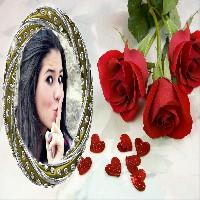 moldura-romantica-com-rosas