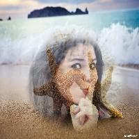 foto-efeito-estrelas-de-mar