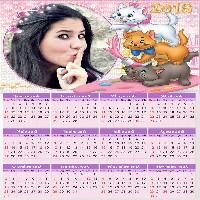 moldura-marie-calendario-2018