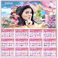 foto-montagem-online-de-calendario-sininho-2016