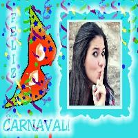 montagem-de-foto-feliz-carnaval