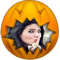 moldura-com-abobora-de-halloween