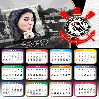 calendario-online-2019-corinthians