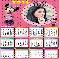 montagem-de-calendario-da-minnie-2016