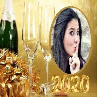 moldura-comemoracao-feliz-ano-novo-2020