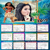 moldura-infantil-moana-calendario-2019