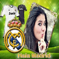 moldura-real-madrid