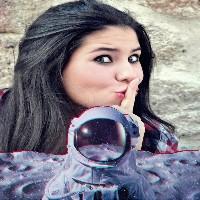 fotomontagem-na-lua