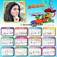 calendario-2020-com-foto-ze-carioca-carnaval