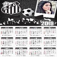 calendario-2019-santos-futebol-clube