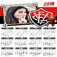calendario-2018-esporte-clube-vitoria