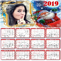 calendario-2019-papai-noel