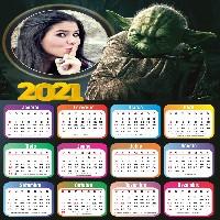 2021-yoda