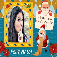 fotomontagem-feliz-natal-online-com-papai-noel