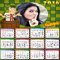 foto-calendario-online-2016-do-chaves