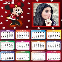 foto-calendario-minnie-mouse