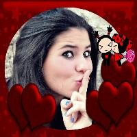 montagem-de-fotos-pucca-beijando-garu