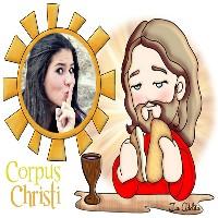 foto-montagem-o-corpo-de-cristo-corpus-christi